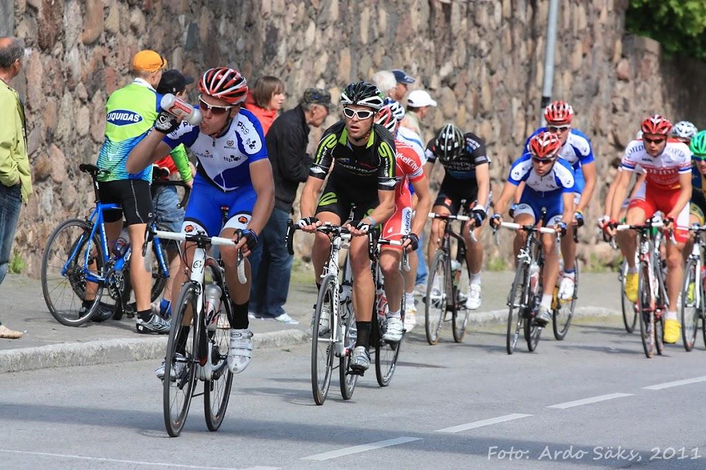 28.05.11 SEB Tartu GP 2011 - IMG_0681_filteredS.jpg