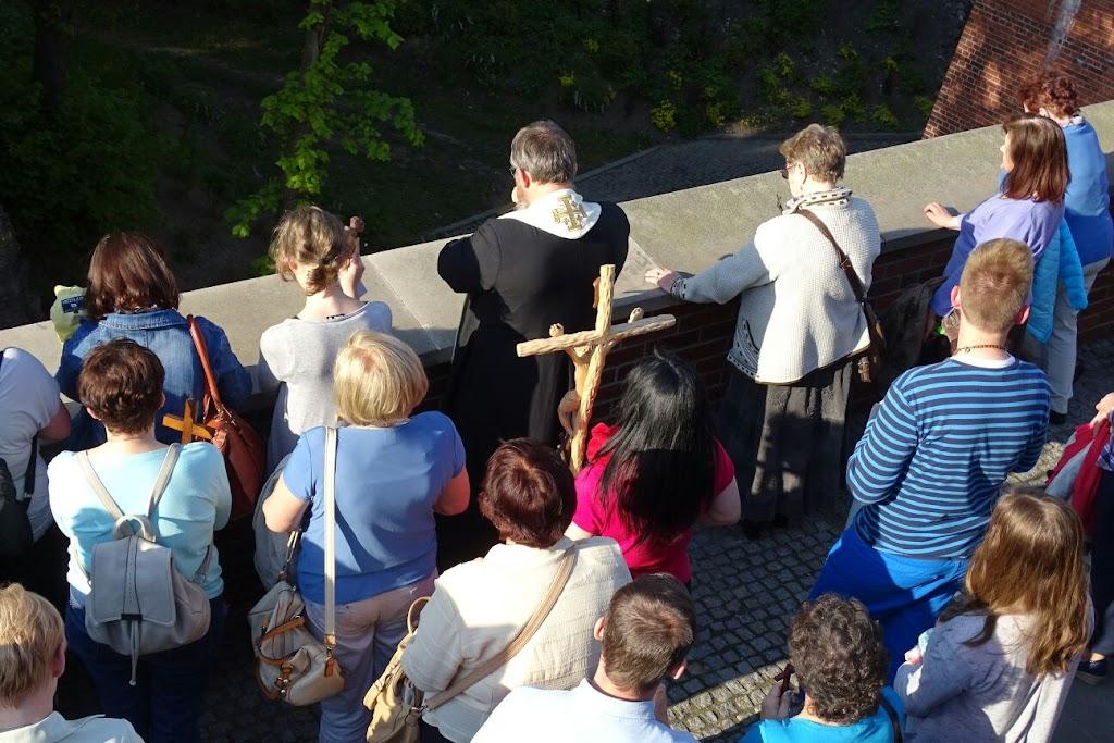 Rekolekcje w Częstochowie, 6.5.2016 - IMG-20160507-WA0033.jpg