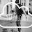 Kalen Fling's profile photo