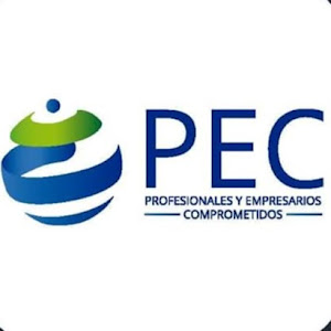 Who is PEC Ibague Luis Arelis?