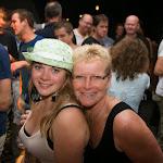 kermis-molenschot-vrijdag-2012-001.jpg