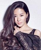 Cui Yue  Actor