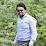 Sandeep Gudapati's profile photo