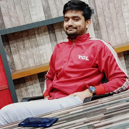 user Rafi Mughal apkdeer profile image