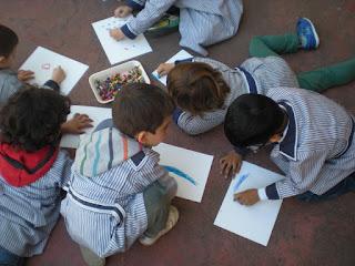 Projecte Miró