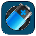 Battery Saver-Battery Doctor icon