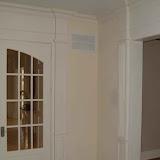 Interior Work in Progress - DSCF1610.jpg