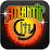 Atlantic City Slot Machine HD's profile photo