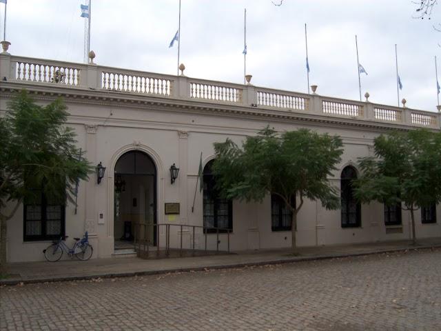CULTURA: INSCRIPCION PARA JUEGOS BUENOS AIRES 2011
