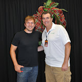 Logan Mize Meet & Greet - DSC_0242.JPG