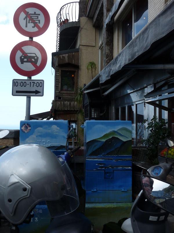 TAIWAN. Chuifen ou Jioufen ...et Keelung ( Nord de Taipei) - jiofen%2B126.jpg