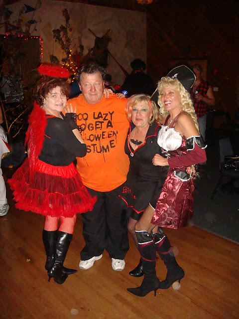 2011 Halloween - SYC%25252520HALLOWEEN%252525202011%25252520046.JPG