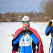40 - Первые соревнования по лыжным гонкам памяти И.В. Плачкова. Углич 20 марта 2016.jpg