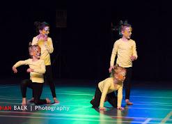 Han Balk Agios Dance-in 2014-1431.jpg