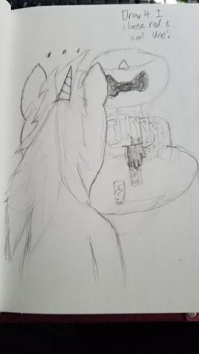 Art image 48