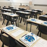 2018-09-14 Inici curs 18/19
