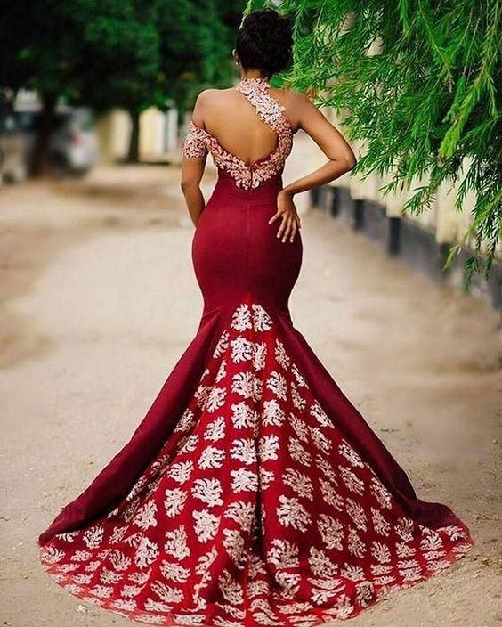 Traditional Dresses Designs you Will Love