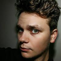 Philip Fritz's avatar
