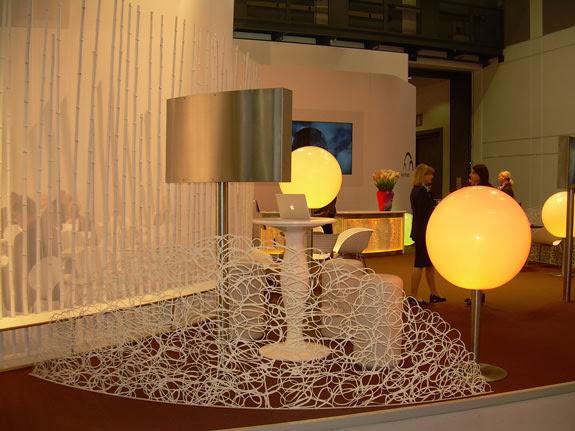 26.03.2010 Poseta sajma turizma u Berlinu studenata Poslovnog fakulteta - dscn7285.jpg