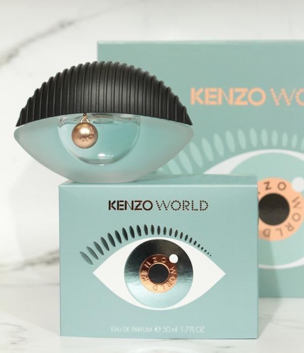 KenzoWorld4