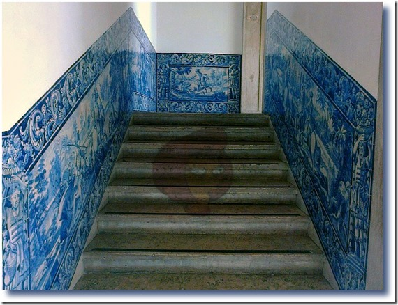 azulejos_andar2_HSJose