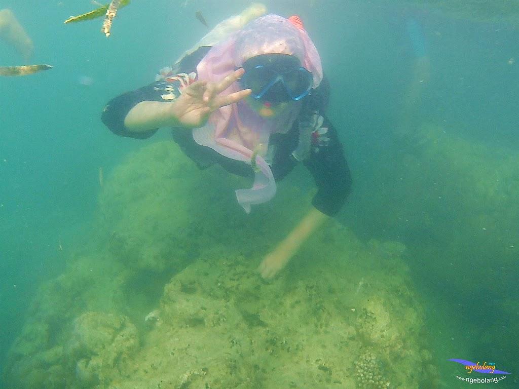 family trip pulau pari 090716 GoPro 27