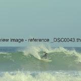 _DSC0043.thumb.jpg