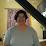 vicki lynne Van Sickle's profile photo