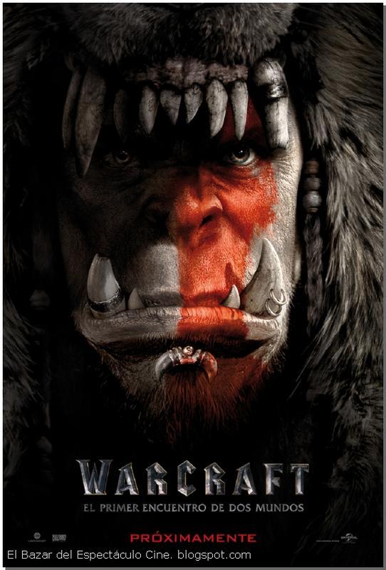 WARCRAFT-1.jpg