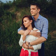 Wedding photographer Anastasiya Sokolova (Stamina). Photo of 15.02.2017