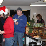 2009 Clubhouse Christmas Decorating Party - IMG_2592.JPG