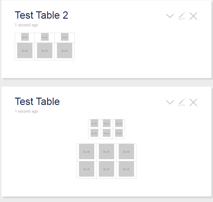 tw] Images in tables not centering
