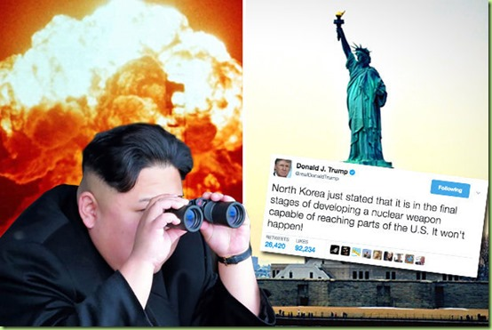 North-Korea-Nuclear-Weapons-Donald-Trump-Twitter-Kim-Jong-un-New-York-Never-Attack-DPRK-622159