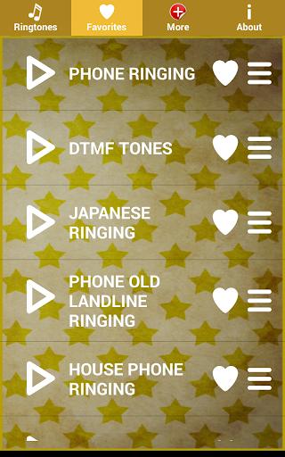 玩音樂App|舊電話鈴聲手機免費|APP試玩