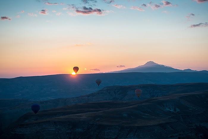 Balon19.jpg