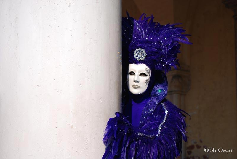 Carnevale di Venezia 05 02 09 N24