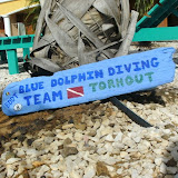 Bonaire 2011 - PICT0075.JPG