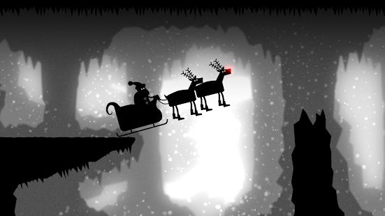 CRIMBO LIMBO – Dark Christmas 11