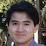 Steven Lem's profile photo