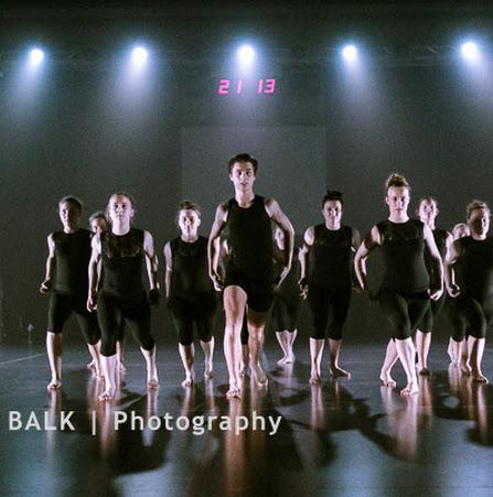 Han Balk Voorster Dansdag 2016-4281-2.jpg