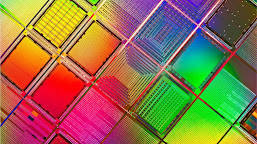 IBM 2nm chip breakthrough claims more power with less energy -  Chinaitechghana