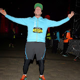 OIC - ENTSIMAGES.COM -  Matt Glass  at the Electric Run 2015 in London 2nd May 2015 Photo Mobis Photos/OIC 0203 174 1069