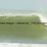 _DSC8699.thumb.jpg