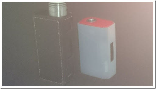 DSC 3404 thumb%25255B3%25255D - 【MOD】内蔵小型MOD「SIGELEI J80」レビュー!iStick Picoより小型なハードウェア電源スイッチつきMOD