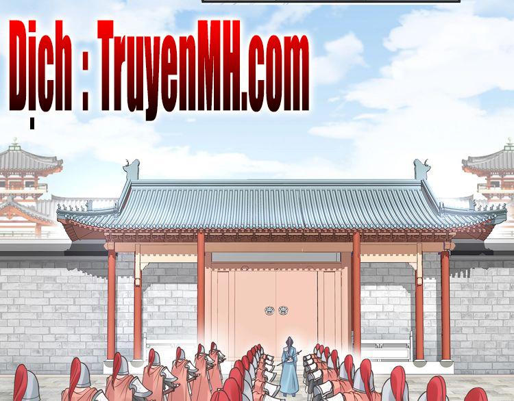 Nhất Sinh Nhất Thế Tiếu Thương Khung Chapter 9 - Truyenmoi.xyz