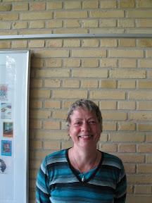 2009 juniorkonfirmander, maj, Elin Skov Nielsen 001.jpg