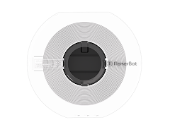 MakerBot SR-30 Precision Support Filament - 1.75mm (0.45kg)