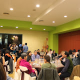 Sopar de gala 2013 - IMG_5089.JPG