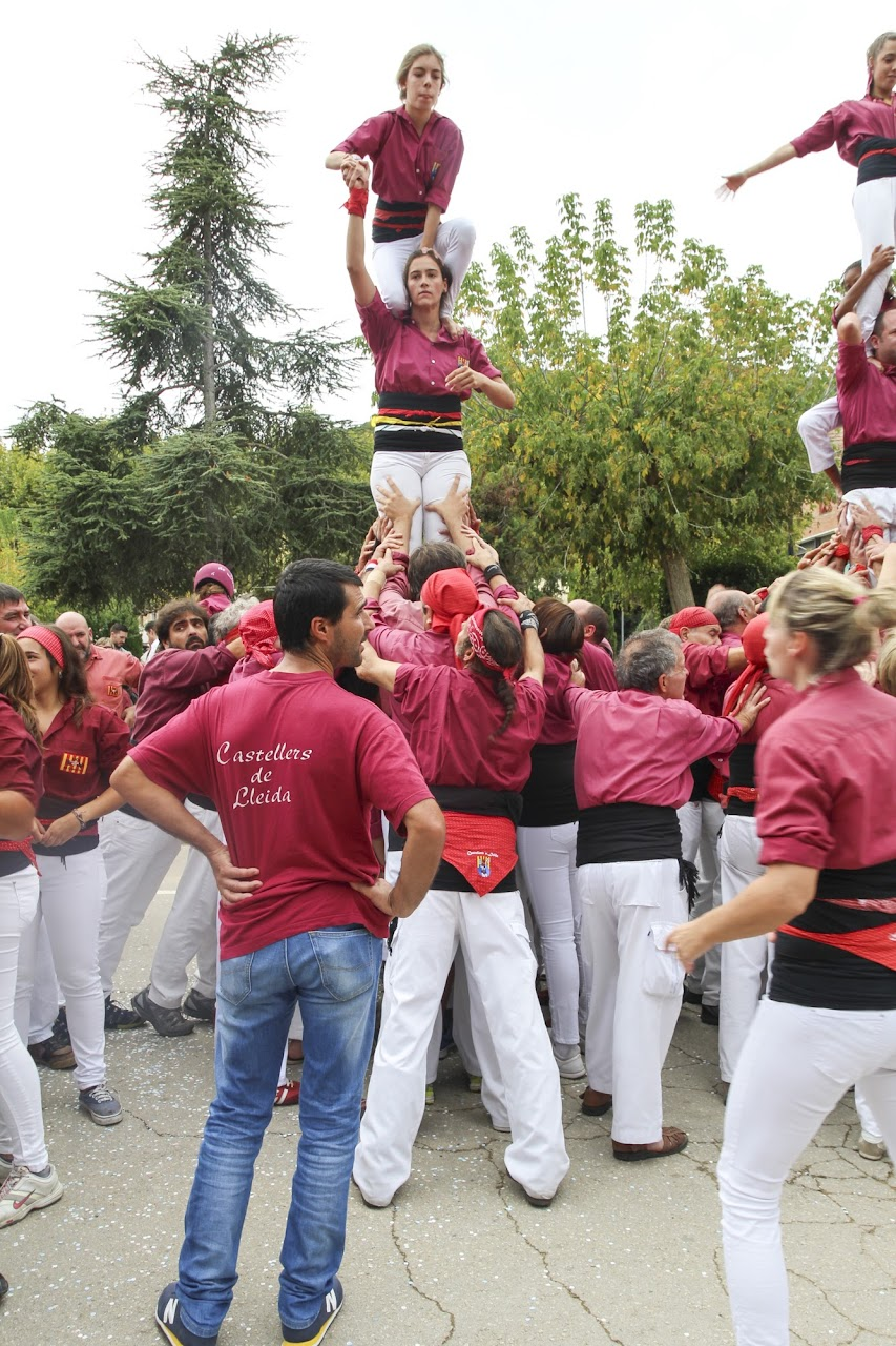 Diada Festa Major dEstiu de Vallromanes 04-10-2015 - 2015_10_04-Actuaci%C3%B3 Festa Major Vallromanes-73.jpg