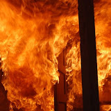 Fire Training 27.jpg
